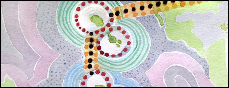 watercolor-bronstein-aboriginal-solstice