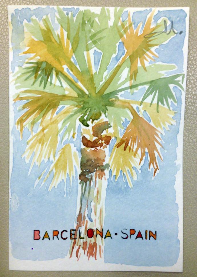 barcelona-mattinablue