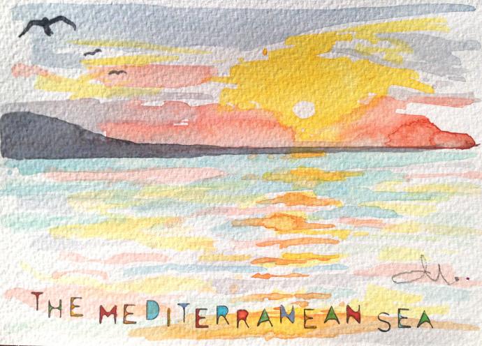 mediterranean-mattinablue
