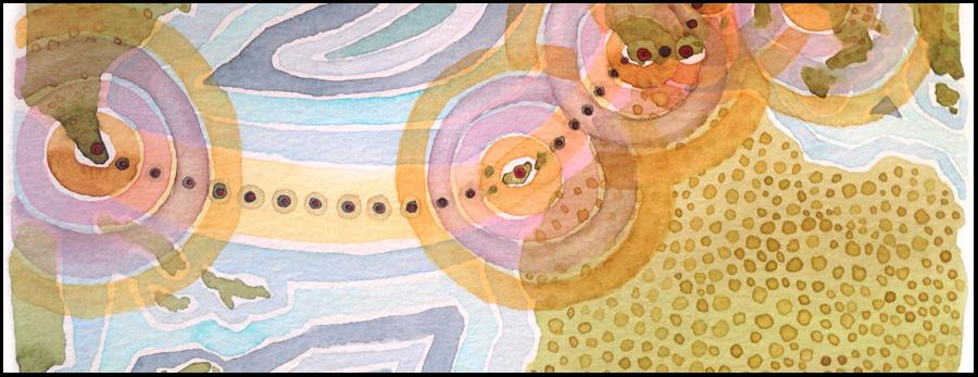 Following-Seas-MattinaBlue.com-watercolor