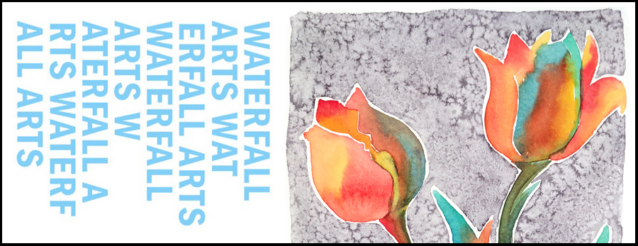 waterfall_arts_mattina_blue_marcie_bronstein