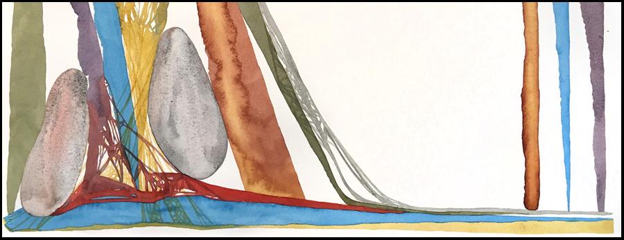 Mattina_Blue_Watercolor_Millay_Colony_Seeking-2